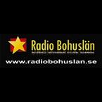 Radio Bohuslan 106.2 FM Sweden, Uddevalla