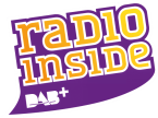 Radio Inside Switzerland
