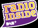 Radio Inside Switzerland, Zürich