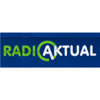 Radio Aktual 101.2 FM Slovenia, Central Slovenia