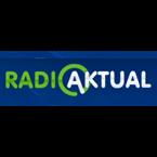 Radio Aktual - Pop Rock Slovenia
