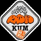 Radio Kum 98.1 FM Slovenia, Trbovlje