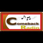 Comeback Radio Aruba, Oranjestad