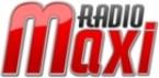 Radio Maxi 90.0 FM Slovenia, Mura