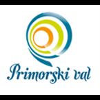 Radio Odmev 97.2 FM Slovenia