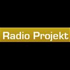 Radio Projekti 21 102.9 FM Denmark, Copenhagen