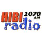 HIBI 1070 AM Dominican Republic, Santiago de los Caballeros