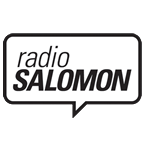 Radio Salomon 101.6 FM Slovenia, Central Slovenia