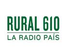 Radio Rural 610 AM Uruguay, Montevideo
