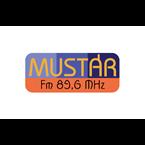 Mustar FM 89.6 FM Hungary, Nyíregyháza