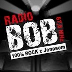 Radio Bob 87.6 FM Slovenia, Central Slovenia