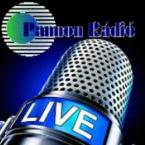 Pannonradio Online 97.1 FM Hungary, Budapest