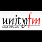 Unity FM 93.5 FM United Kingdom, Birmingham
