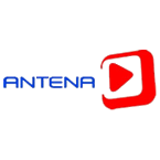 Radio Antena 105.2 FM Slovenia