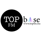 Radio TOP FM base 88.8 FM Hungary, Miskolc