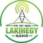 Lakihegy Rádió 107.0 FM Hungary, Budapest