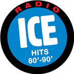 Radio Ice 94.2 FM Hungary, Szeged  District