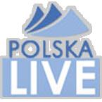 Radio Polska Live! Poland