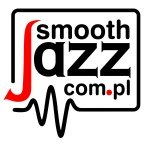 SmoothJazz.com.pl Poland