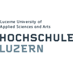Lucerne School of Music Jazz Radio Switzerland, Luzern