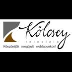 Kolcsey TV Hungary, Budapest