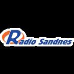 Radio Sandnes Norway, Sandnes