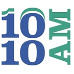 Radio 1010 AM 1010 AM Uruguay, Montevideo
