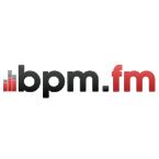 BPM.FM United States of America