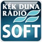 KÉK DUNA SOFT 107.0 FM Hungary, Tatabánya