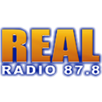 Real Radio 87.8 FM Sri Lanka, Colombo