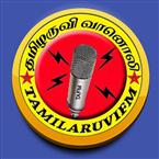 Tamilaruvi Radio Sri Lanka
