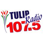 Tulip Radio 107.5 FM United Kingdom, Peterborough