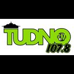 Tudno FM 107.8 FM United Kingdom, Caernarfon