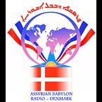 Assyrian Babylon Radio Denmark, Copenhagen