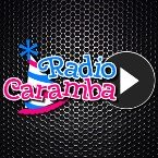 Radio Caramba Netherlands, Delft