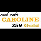 Radio Caroline 259 Gold Netherlands, Breskens
