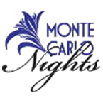 Monte Carlo Nights Russia
