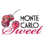 Monte Carlo Sweet Russia, Moscow