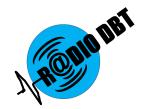 Radio De Blauwe Tegel Netherlands