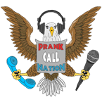 Prank Call Nation USA
