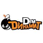 DFM Dynamite Russia