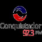 FM Conquistador 97.3 FM Uruguay, Treinta y Tres