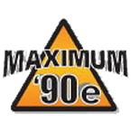 Radio Maximum'90e Russia
