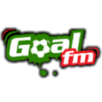 Goal FM Egypt