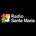 Radio Santa María 102.3 FM Chile, Coyhaique