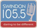Swindon 105.5 105.5 FM United Kingdom, Swindon