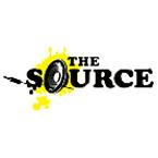 The Source FM 96.1 FM United Kingdom, Truro