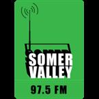 Somer Valley FM 97.5 FM United Kingdom, Bristol