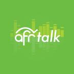 AFR Talk 88.1 FM USA, Richmond