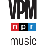 WCVE Music 88.9 FM United States of America, Richmond